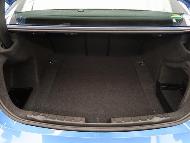 320i xDrive Mスポーツ 1オーナー 禁煙 4WD(16枚目)
