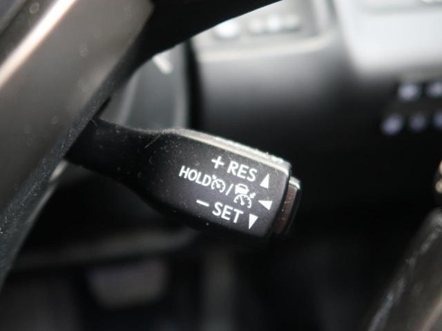 RX450h バージョンL サンルーフ 1オーナー 4WD(9枚目)