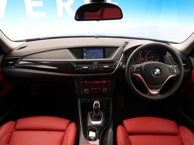 xDrive 20i スポーツ 1オーナー 禁煙車 4WD(3枚目)
