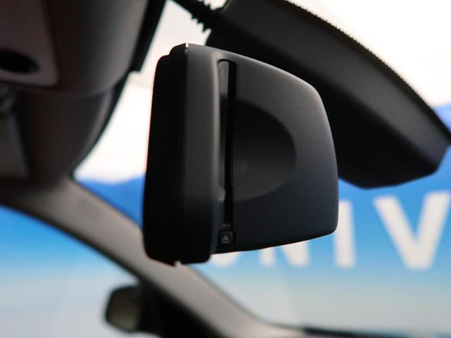xDrive 20i スポーツ 1オーナー 禁煙車 4WD(8枚目)