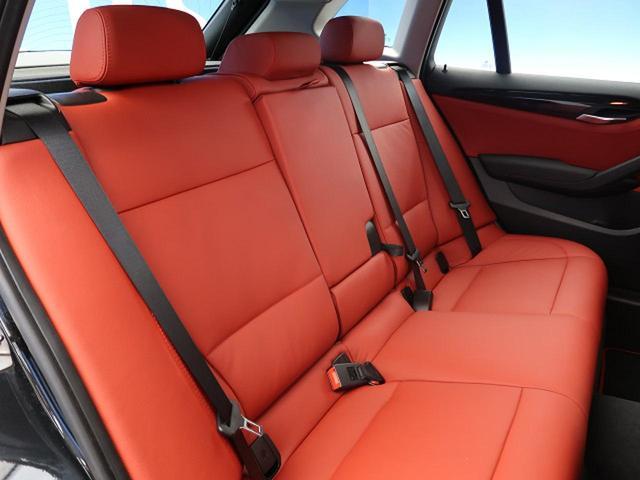 xDrive 20i スポーツ 1オーナー 禁煙車 4WD(15枚目)
