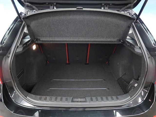 xDrive 20i スポーツ 1オーナー 禁煙車 4WD(16枚目)