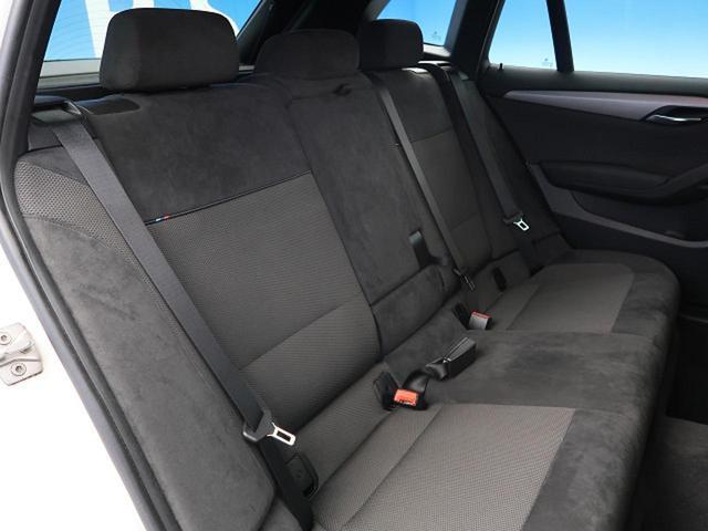 xDrive 25i Mスポーツパッケージ 禁煙車(15枚目)
