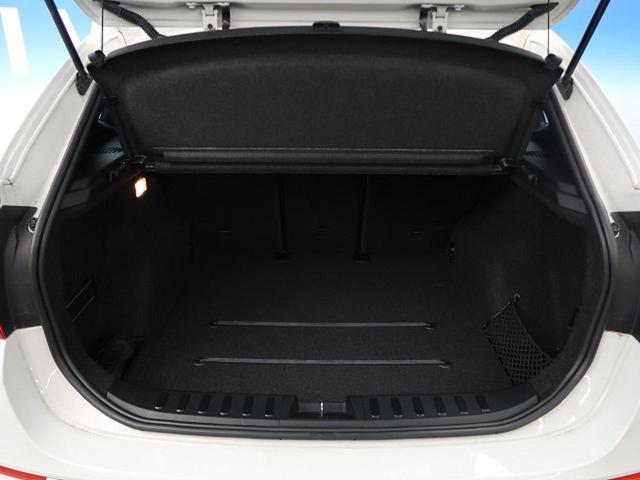 xDrive 25i Mスポーツパッケージ 禁煙車(16枚目)