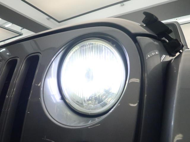 夜間の運転が楽しくなるLEDヘッドライト♪視認性が高くなり安全面での満足感はもちろん、外観もスタイリッシュな見た目となります!