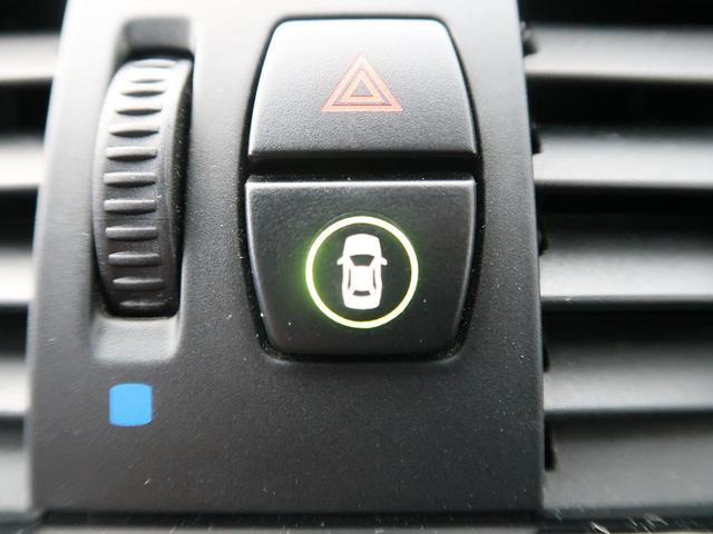 インテリジェントセーフティ☆安全走行には欠かせない安心安全機能ですね!