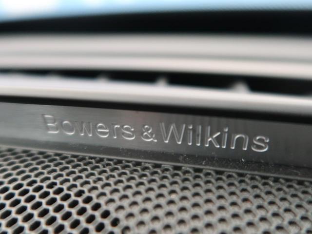 T6 AWD インスクリプション インテリセーフ 禁煙車(7枚目)