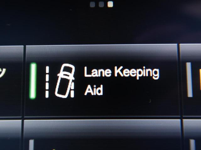 T6 AWD インスクリプション インテリセーフ 禁煙車(9枚目)