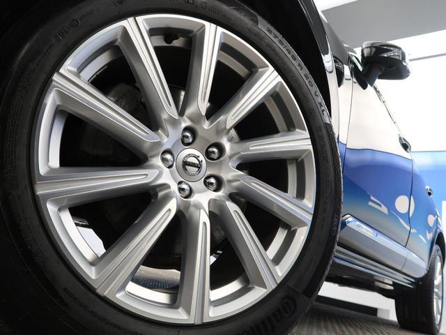 T6 AWD インスクリプション インテリセーフ 禁煙車(12枚目)