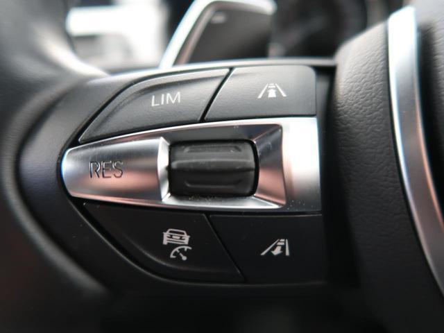 320i xDrive Mスポーツ ワンオーナー 禁煙車(7枚目)