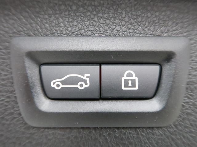 320i xDrive Mスポーツ ワンオーナー 禁煙車(9枚目)