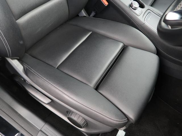 ●運転席側シートの使用感:破れ・へたりも少なく、ご覧の通りきれいな状態を維持しております。また、室内クリーニング・コーティングもご用命いただけます。