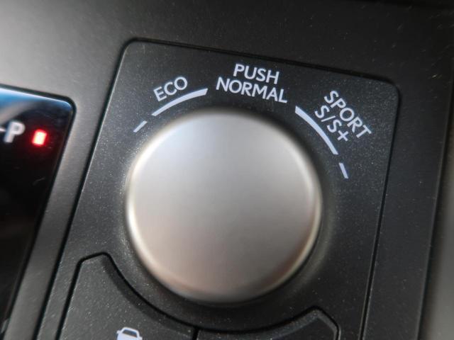 NX200t バージョンL ムーンルーフ 寒冷地セット 禁煙(54枚目)