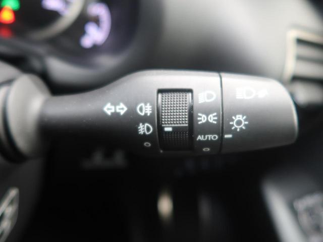 NX200t バージョンL ムーンルーフ 寒冷地セット 禁煙(61枚目)
