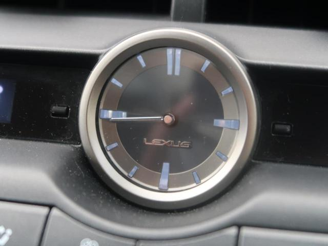 NX200t バージョンL ムーンルーフ 寒冷地セット 禁煙(62枚目)