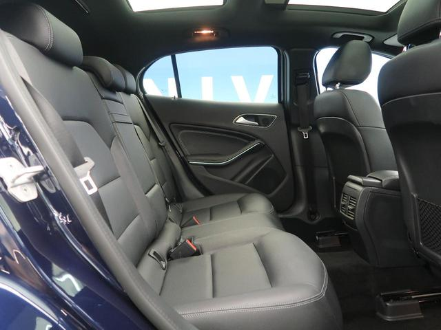 「メルセデスベンツ」「GLAクラス」「SUV・クロカン」「北海道」の中古車10