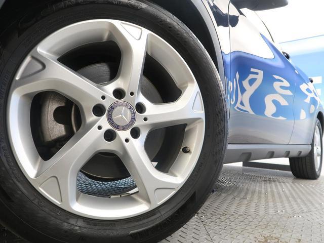 「メルセデスベンツ」「GLAクラス」「SUV・クロカン」「北海道」の中古車13