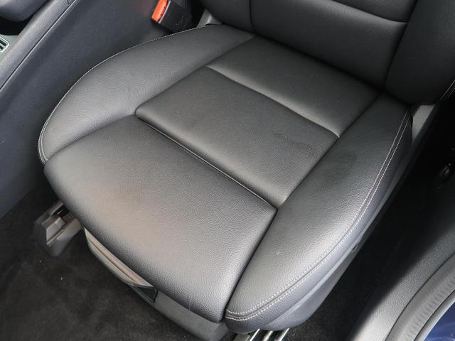 「メルセデスベンツ」「GLAクラス」「SUV・クロカン」「北海道」の中古車28
