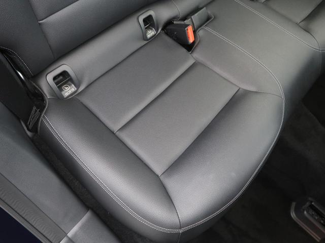 「メルセデスベンツ」「GLAクラス」「SUV・クロカン」「北海道」の中古車29