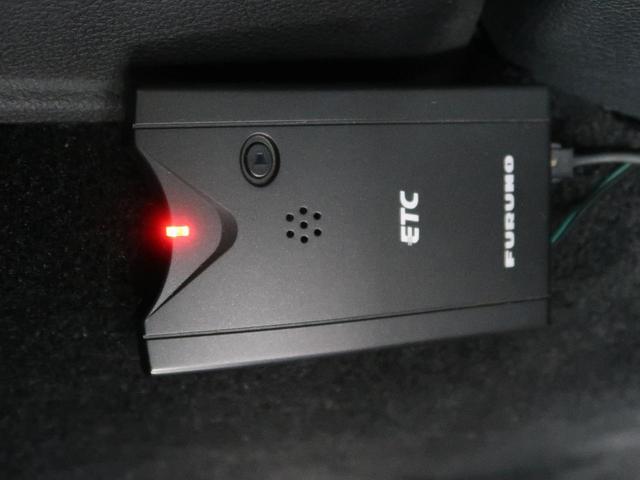 サハラ クルーズコントロール 社外HDDナビ バックカメラ ダウンヒルアシスト ハロゲン 純正18インチアルミ ETC(6枚目)