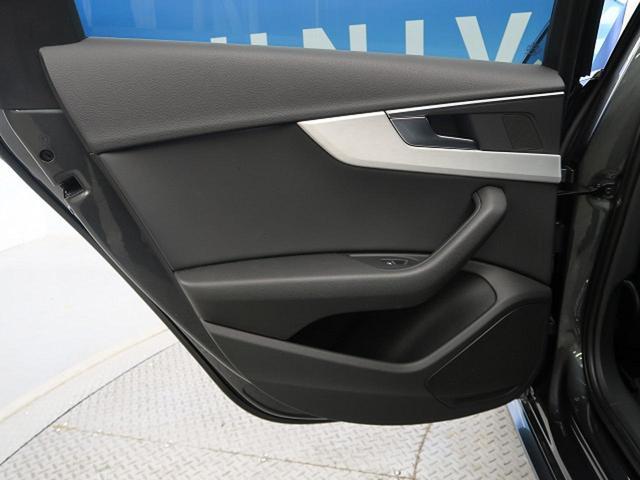 ●左後席ドアパネルの使用感:擦れ・キズもなく、ご覧の通りきれいな状態を維持しております。また、室内クリーニング・コーティングもご用命いただけます。