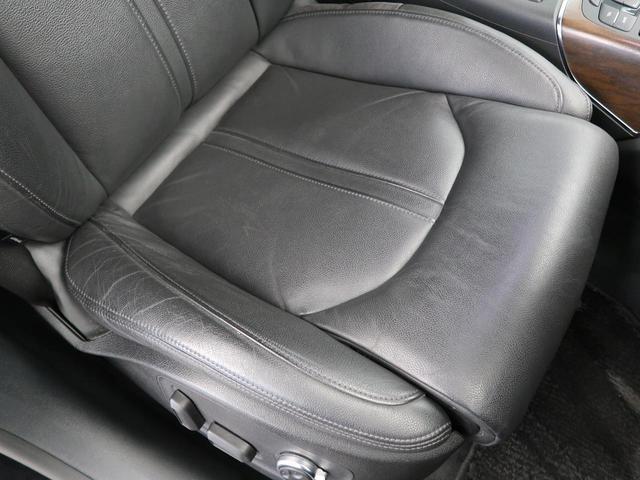 「アウディ」「A7スポーツバック」「セダン」「北海道」の中古車29