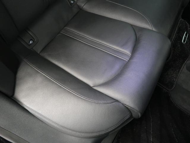 「アウディ」「A7スポーツバック」「セダン」「北海道」の中古車31