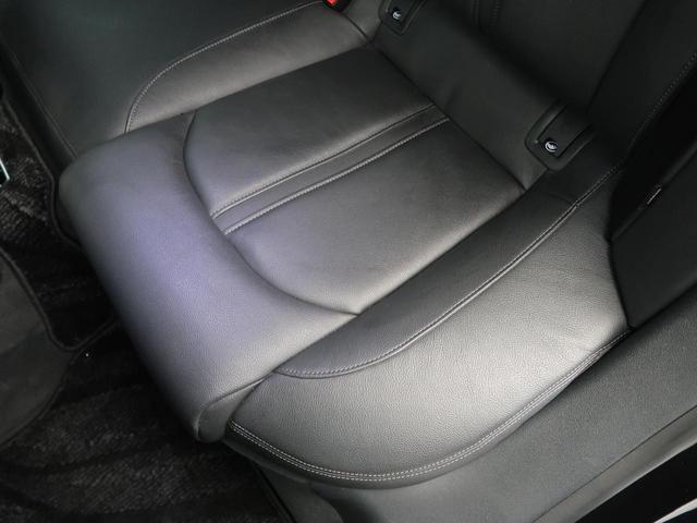 「アウディ」「A7スポーツバック」「セダン」「北海道」の中古車32