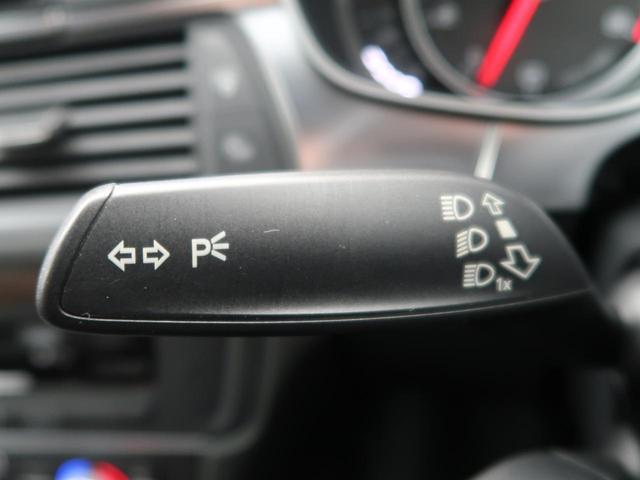 「アウディ」「A7スポーツバック」「セダン」「北海道」の中古車37