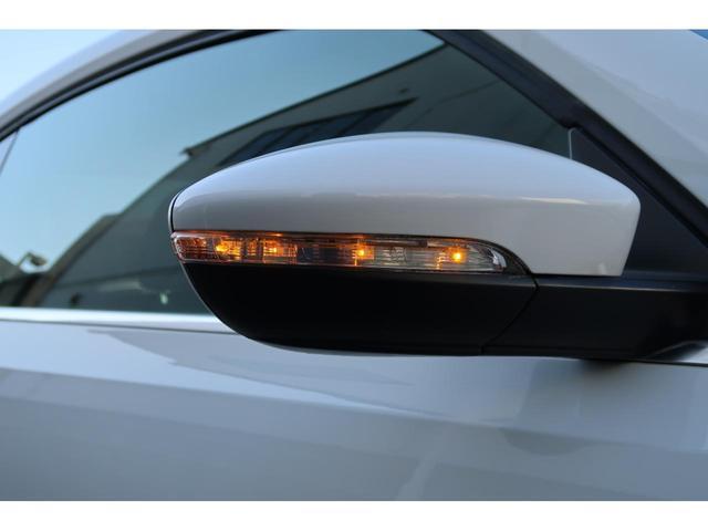 ●フロントフォグランプを装備!点灯のさせ方も輸入車は独特ですので是非いろいろお訊ねください!