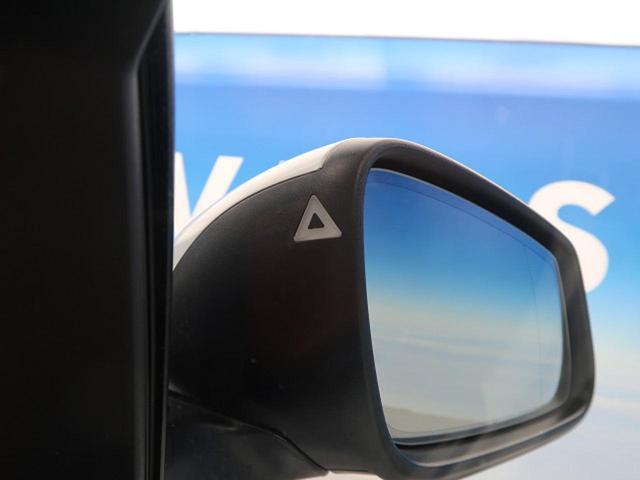 ●死角の車を探知し、音で知らせます!車線変更の苦手な方も安心ですね!