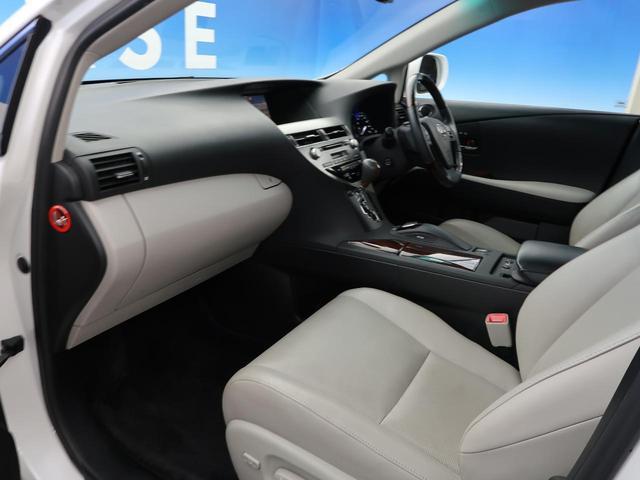 「レクサス」「RX」「SUV・クロカン」「北海道」の中古車9