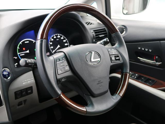 「レクサス」「RX」「SUV・クロカン」「北海道」の中古車13