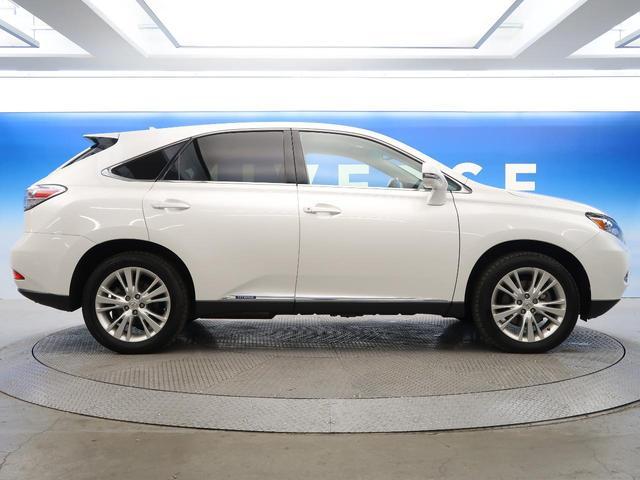 「レクサス」「RX」「SUV・クロカン」「北海道」の中古車21