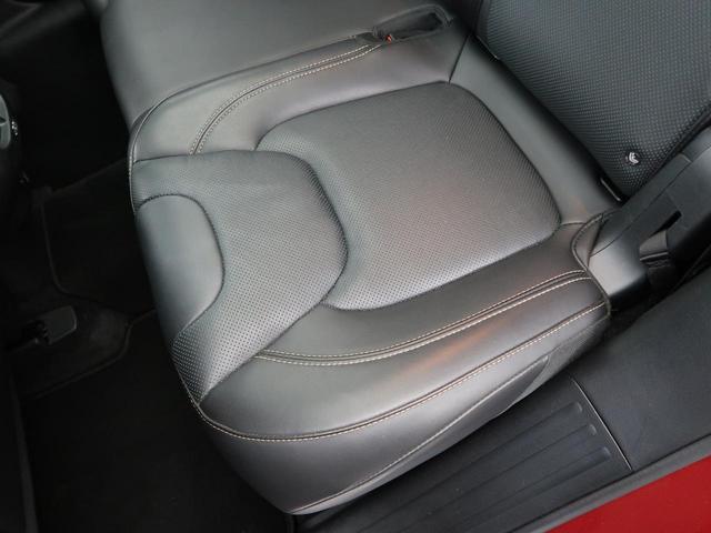 「その他」「ジープチェロキー」「SUV・クロカン」「北海道」の中古車33