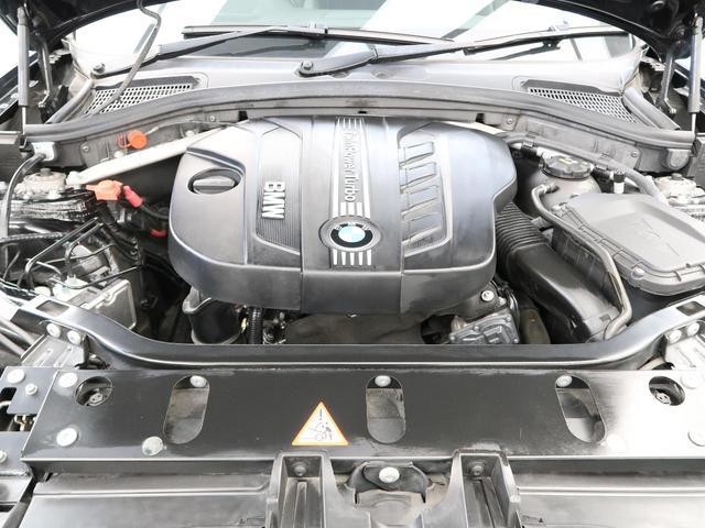 「BMW」「X3」「SUV・クロカン」「北海道」の中古車14