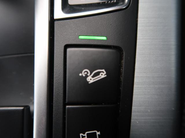 「BMW」「X3」「SUV・クロカン」「北海道」の中古車24