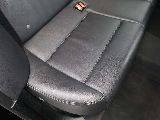 「BMW」「X3」「SUV・クロカン」「北海道」の中古車30
