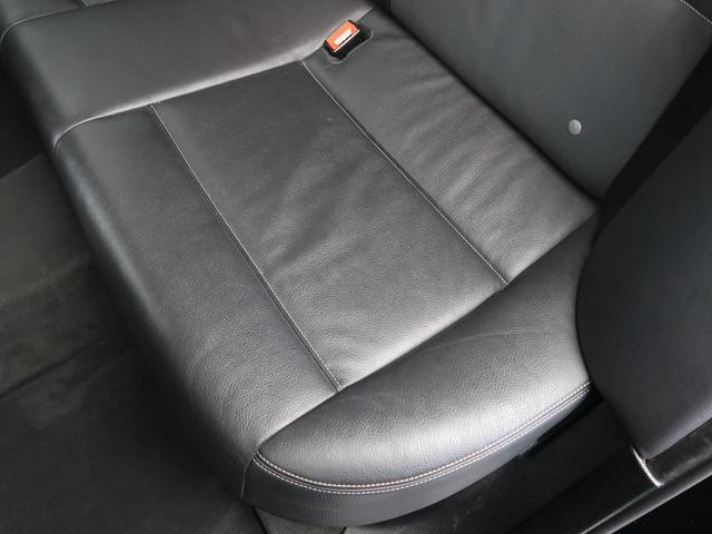 「BMW」「X3」「SUV・クロカン」「北海道」の中古車31