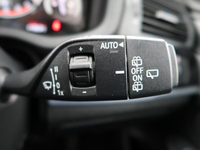 「BMW」「X3」「SUV・クロカン」「北海道」の中古車44