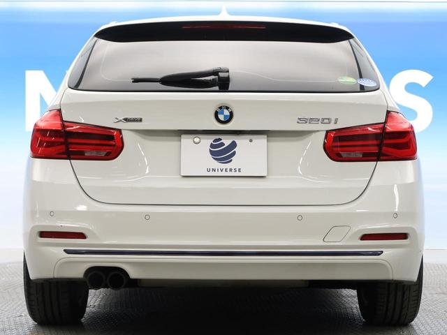 「BMW」「3シリーズ」「セダン」「北海道」の中古車17