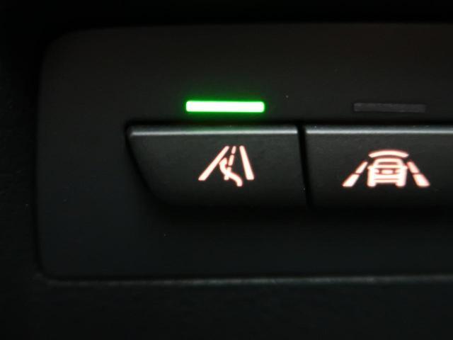 「BMW」「3シリーズ」「セダン」「北海道」の中古車23
