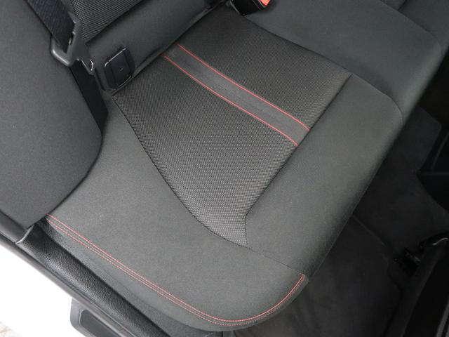 「BMW」「3シリーズ」「セダン」「北海道」の中古車29