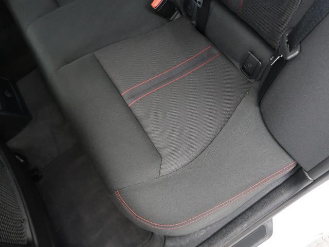 「BMW」「3シリーズ」「セダン」「北海道」の中古車30