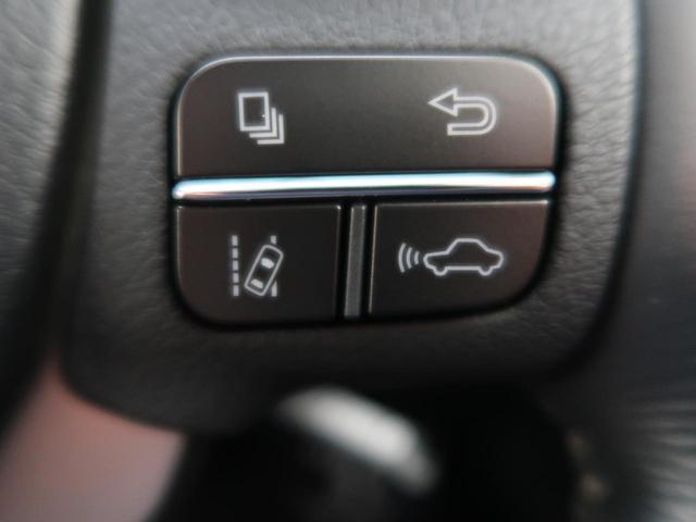 ●プリクラッシュ&レーンアシスト 安全走行をサポートする機能です!
