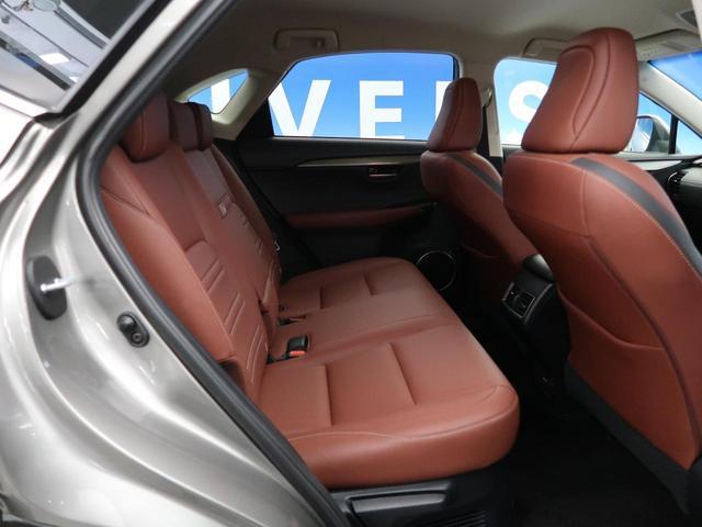 「レクサス」「NX」「SUV・クロカン」「北海道」の中古車10