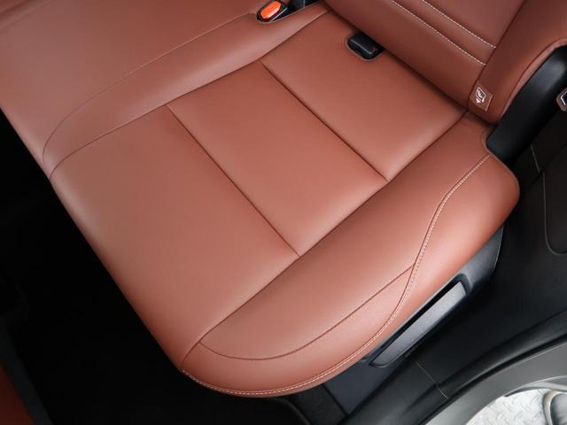 「レクサス」「NX」「SUV・クロカン」「北海道」の中古車31