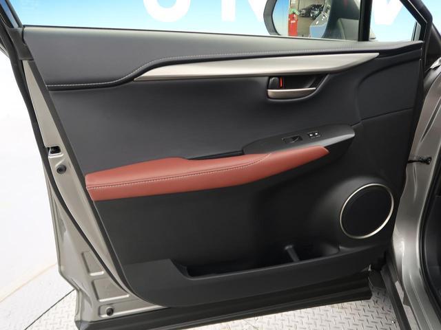 ●助手席側ドアパネルの使用感:擦れ・キズもなく、ご覧の通りきれいな状態を維持しております。また、室内クリーニング・コーティングもご用命いただけます。