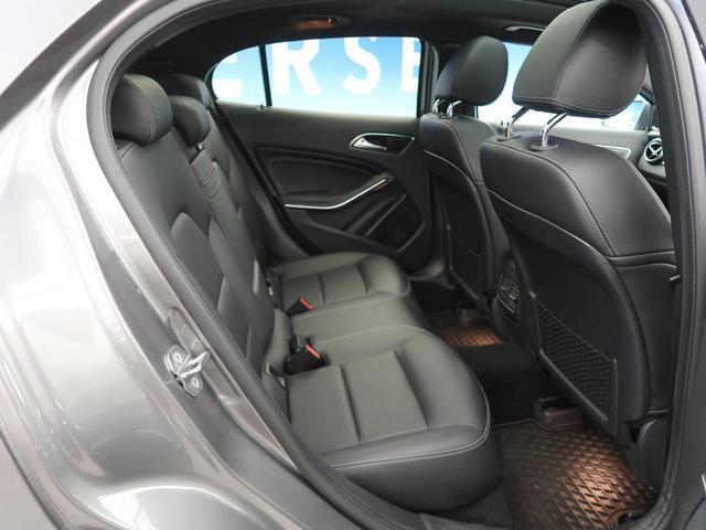 「メルセデスベンツ」「GLAクラス」「SUV・クロカン」「北海道」の中古車12