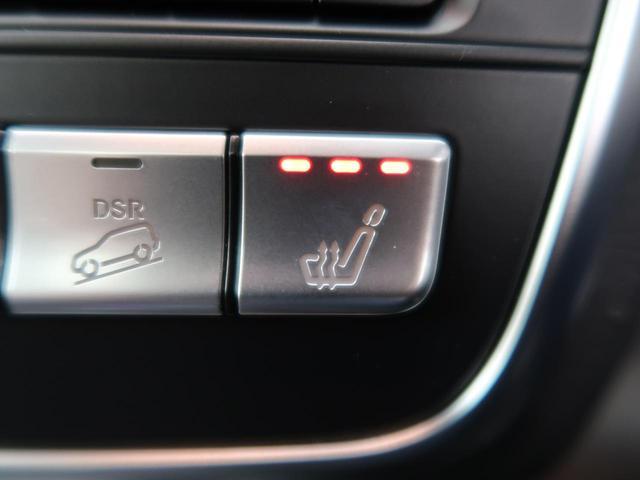 「メルセデスベンツ」「GLAクラス」「SUV・クロカン」「北海道」の中古車26